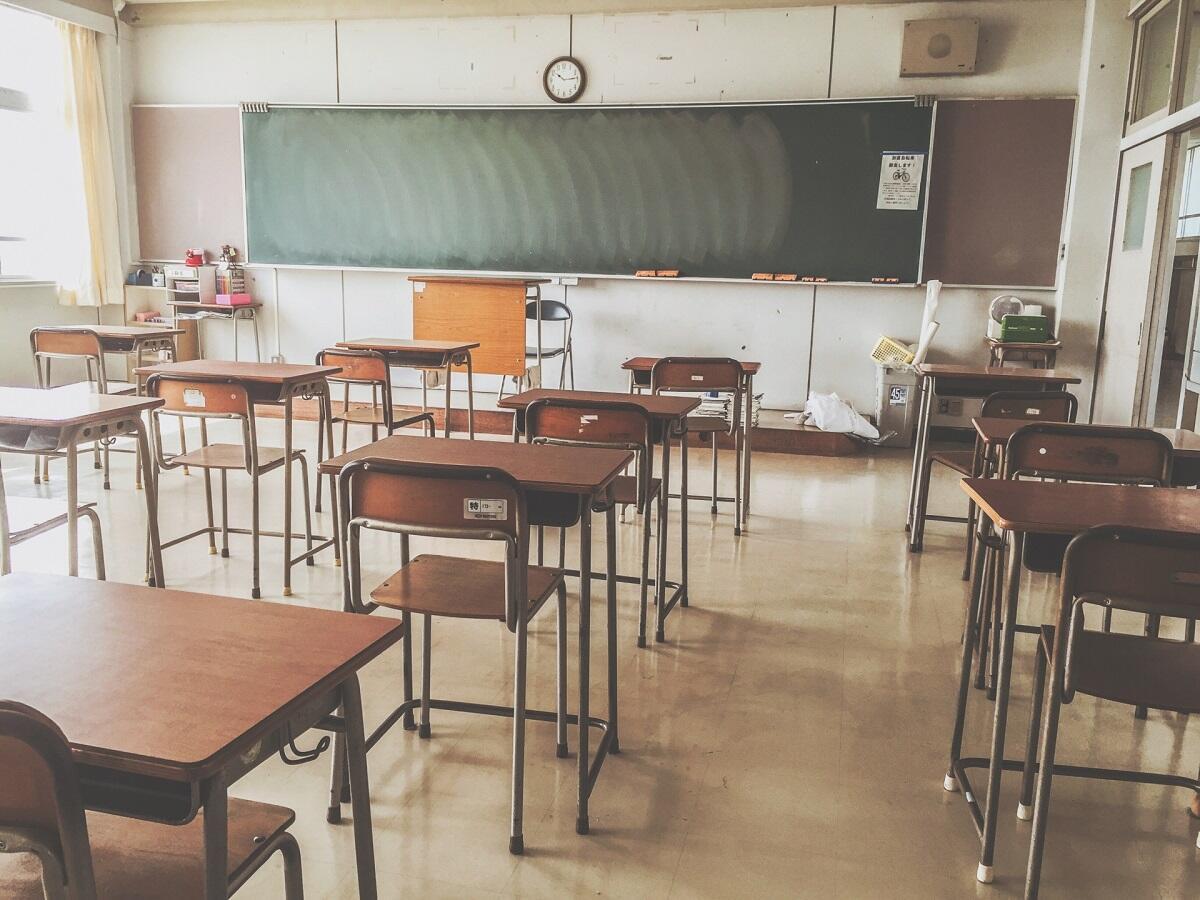 20200518_kubota_03.jpg