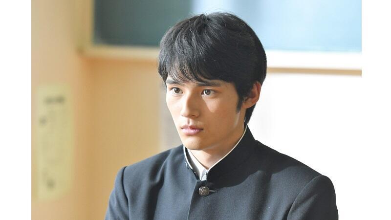 20200518_tyuugakusei_04.JPG