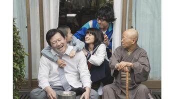 『浦安鉄筋家族』藤田絵里花P「監督はドリフ的な原点の笑いを意識」【後編】