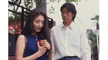 『愛していると言ってくれ』放送決定!豊川悦司&常盤貴子が当時を振り返る