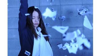 戸田恵梨香&加瀬亮W主演『SPEC』一挙再放送!「奇想天外な作品を楽しんで」