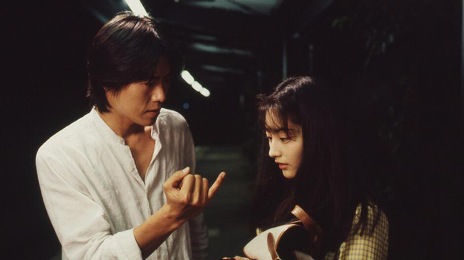 色褪せぬ名作『愛していると言ってくれ』貴島誠一郎Pが撮影秘話語る