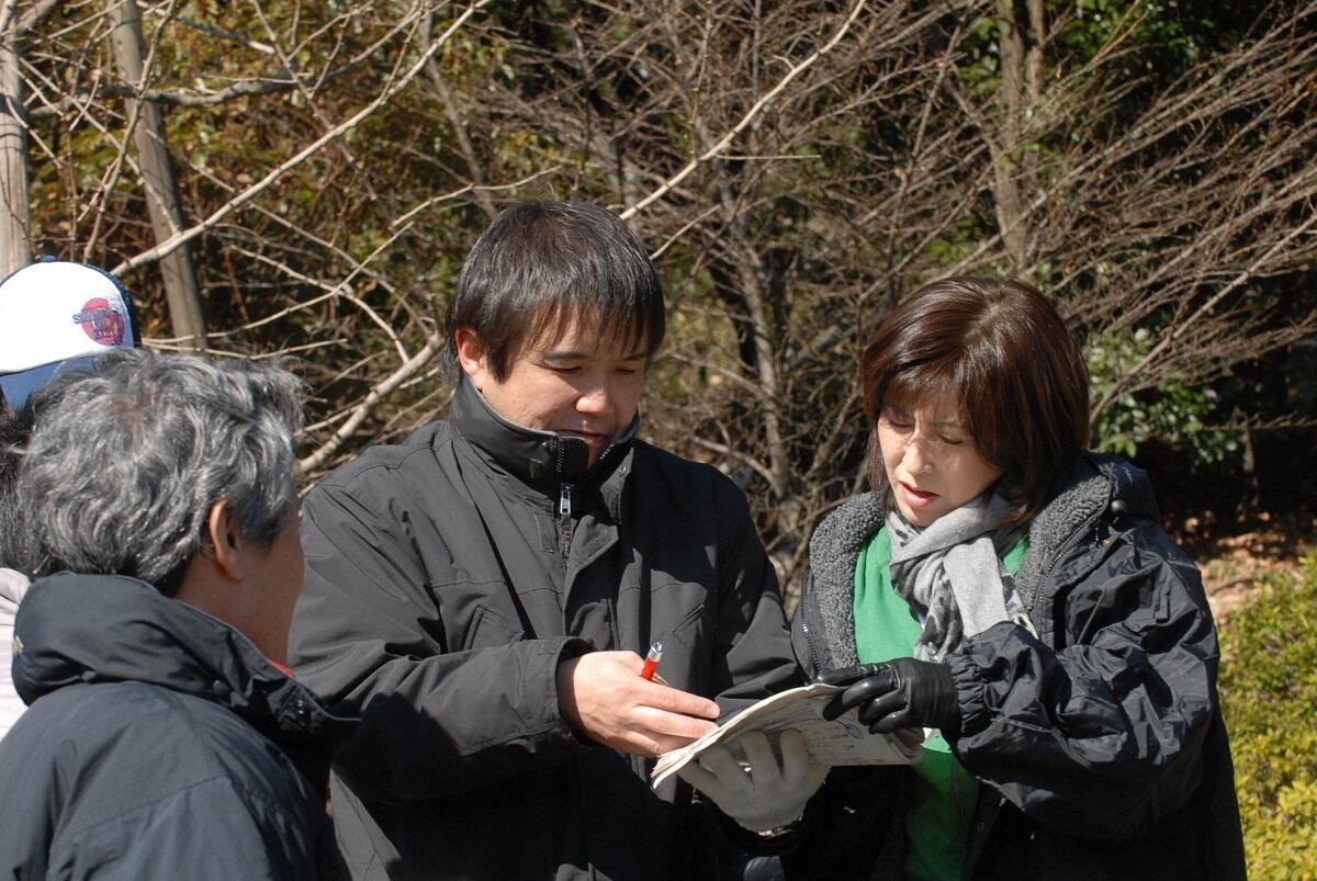 20200609_panchi_02.JPG