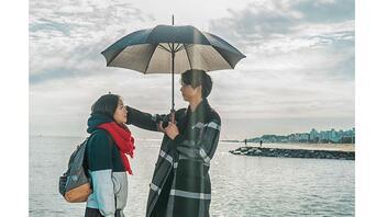 脚本家で観る韓国ドラマ第1弾!~ロマンチックラブストーリー編~