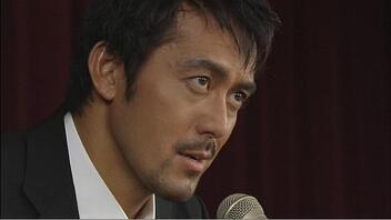 『ドラゴン桜2』(仮)が放送延期、阿部寛「地道に準備していきたい」