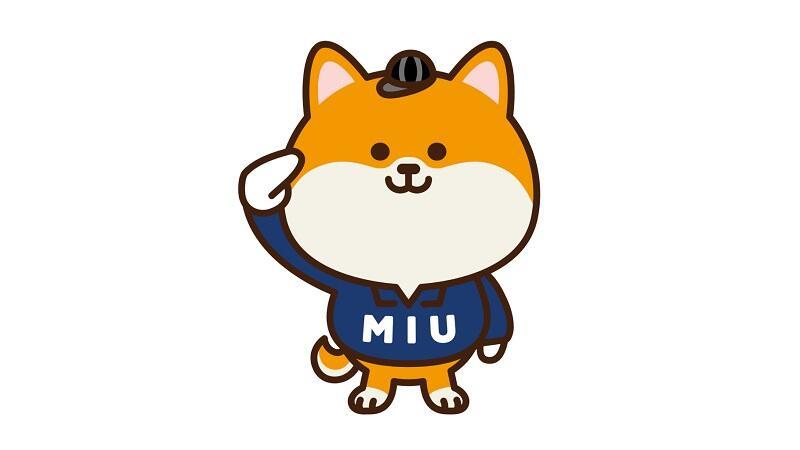 『MIU404』公式キャラのAIアプリ誕生!ポリまるの声を緒方恵美が担当