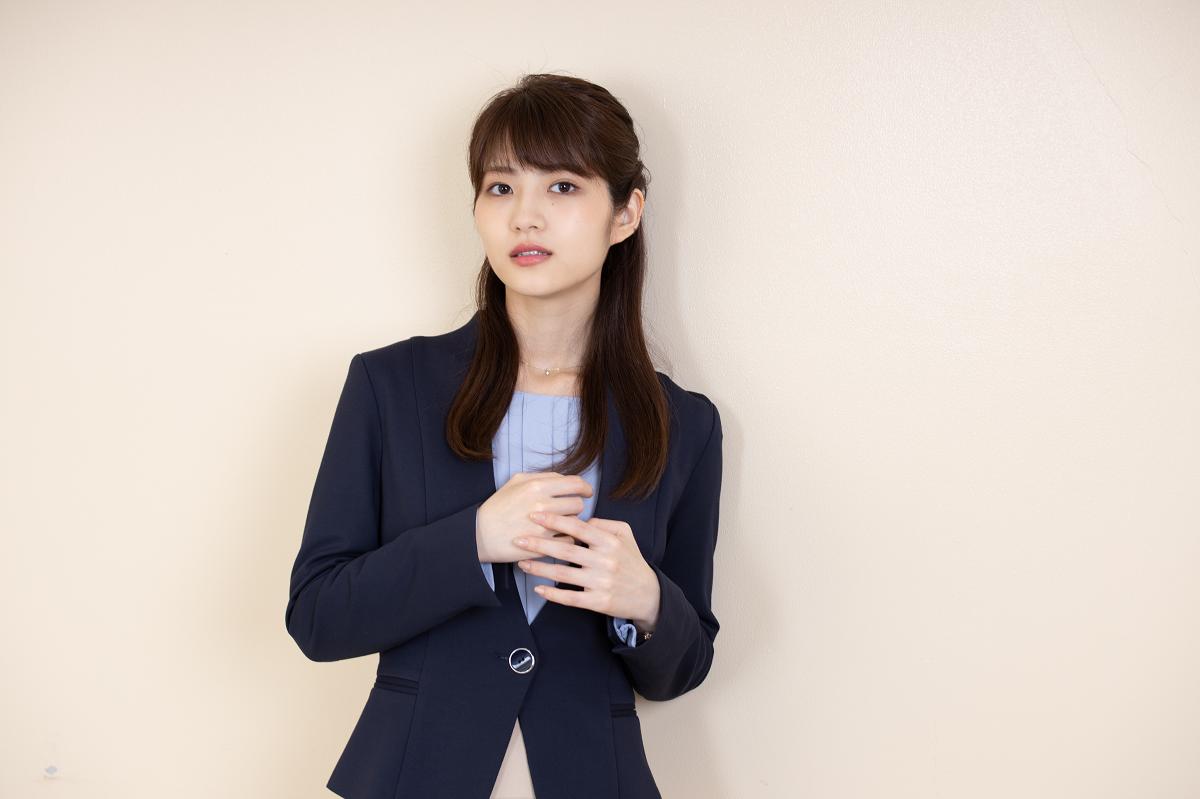 20200728_wakatsuki_02.png