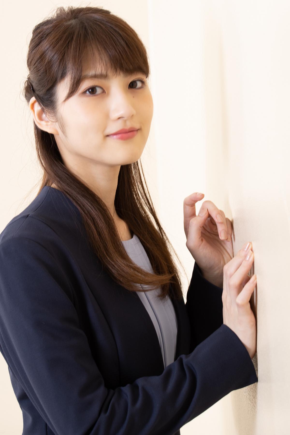 20200728_wakatsuki_03.png