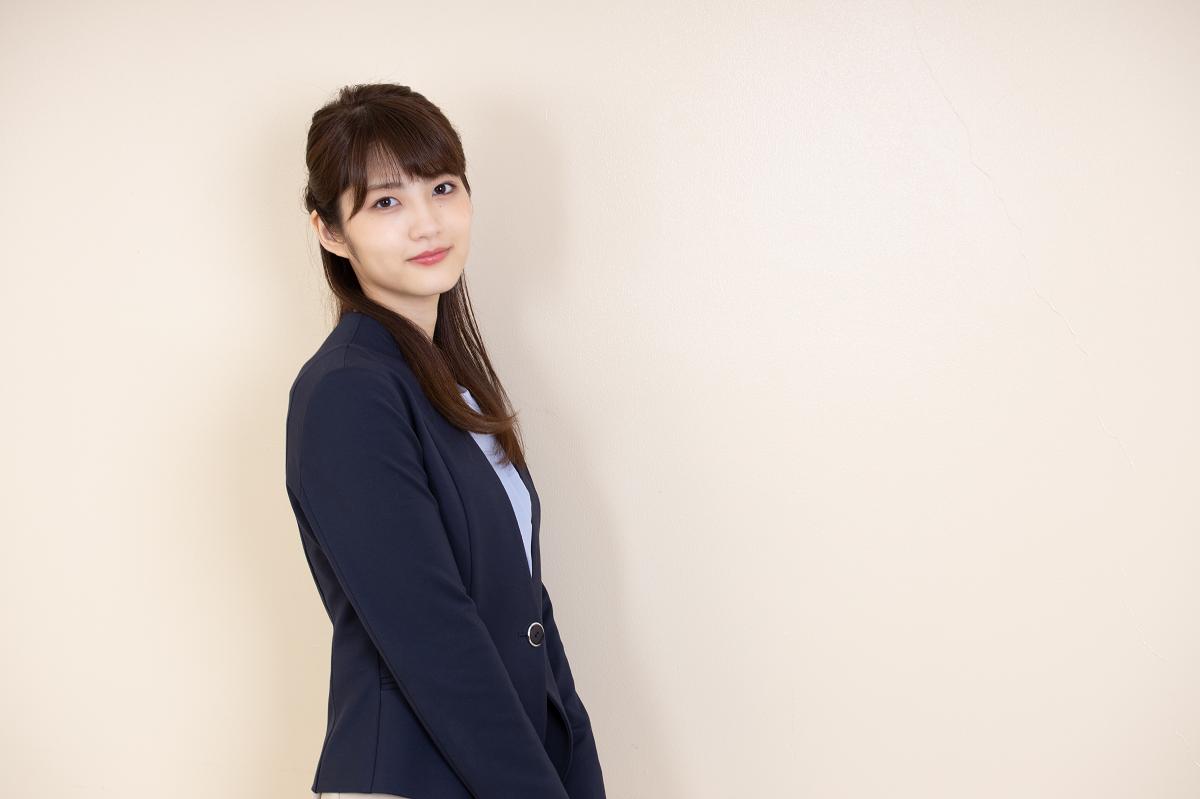 20200728_wakatsuki_04.png