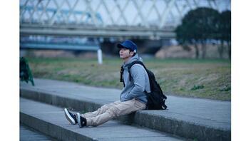 増田貴久主演『レンタルなんもしない人』放送再開決定!SP版再放送も決定