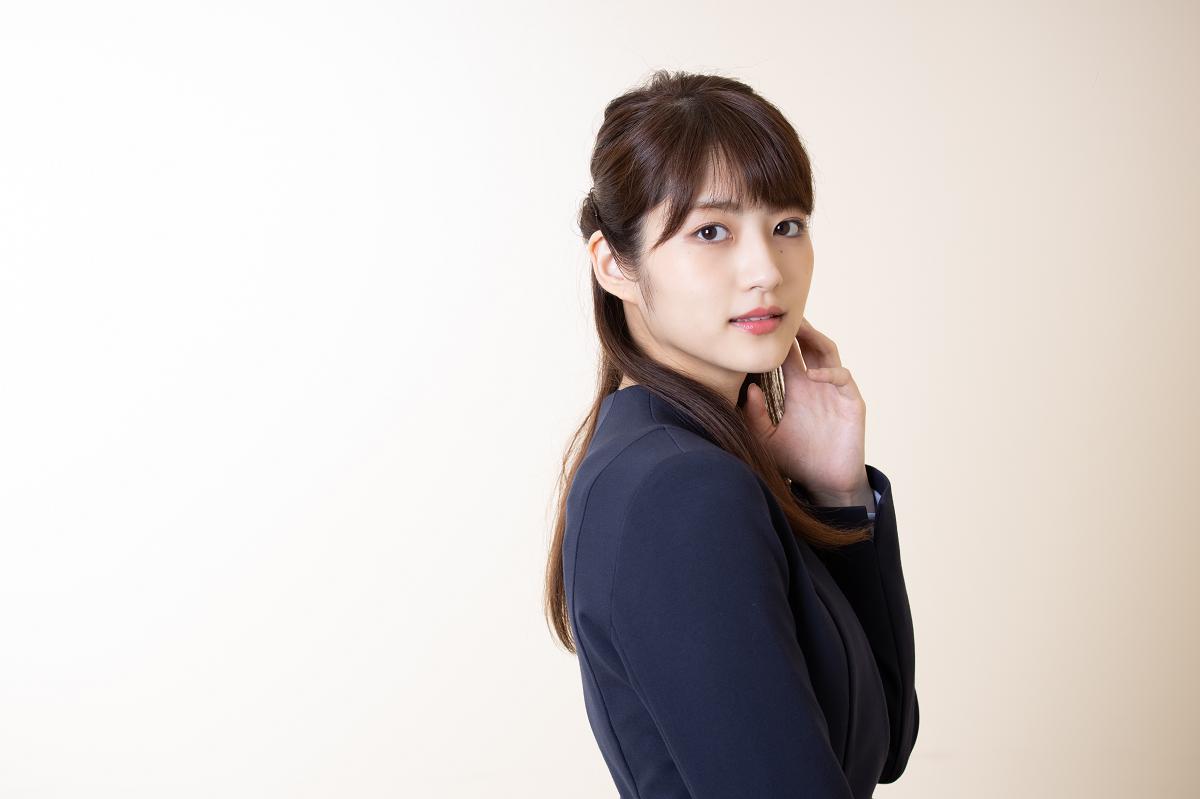 20200804_wakatsuki_02.png