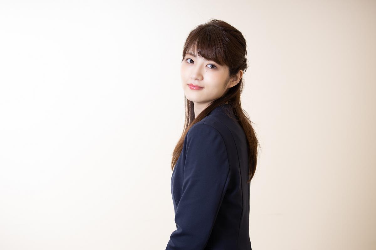 20200804_wakatsuki_03.png