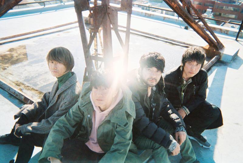 20200818_kanekoi_02.jpg
