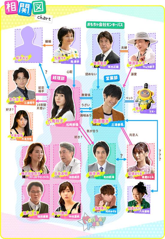 20200818_kanekoi_07.jpg