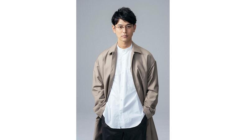 妻夫木聡が16年ぶり日劇主演!東野圭吾原作『危険なビーナス』ドラマ化