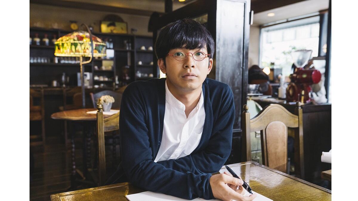 仲野太賀主演『あのコの夢を見たんです。』山里亮太の短編小説をドラマ化
