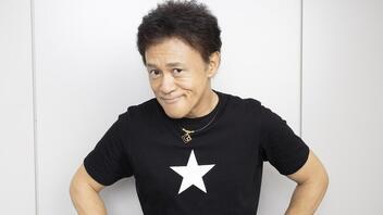 『MIU404』橋本じゅんインタビュー!「撮影と闘っている日々」