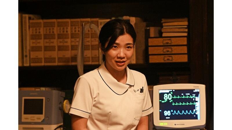 妻夫木聡主演『危険なビーナス』に3時のヒロイン・福田麻貴が出演決定