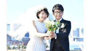 新垣結衣主演『逃げるは恥だが役に立つ』スペシャルドラマが新春に放送決定