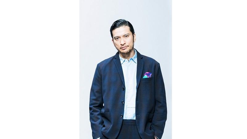 長瀬智也×宮藤官九郎11年ぶりTBS連ドラでタッグ!『俺の家の話』放送決定
