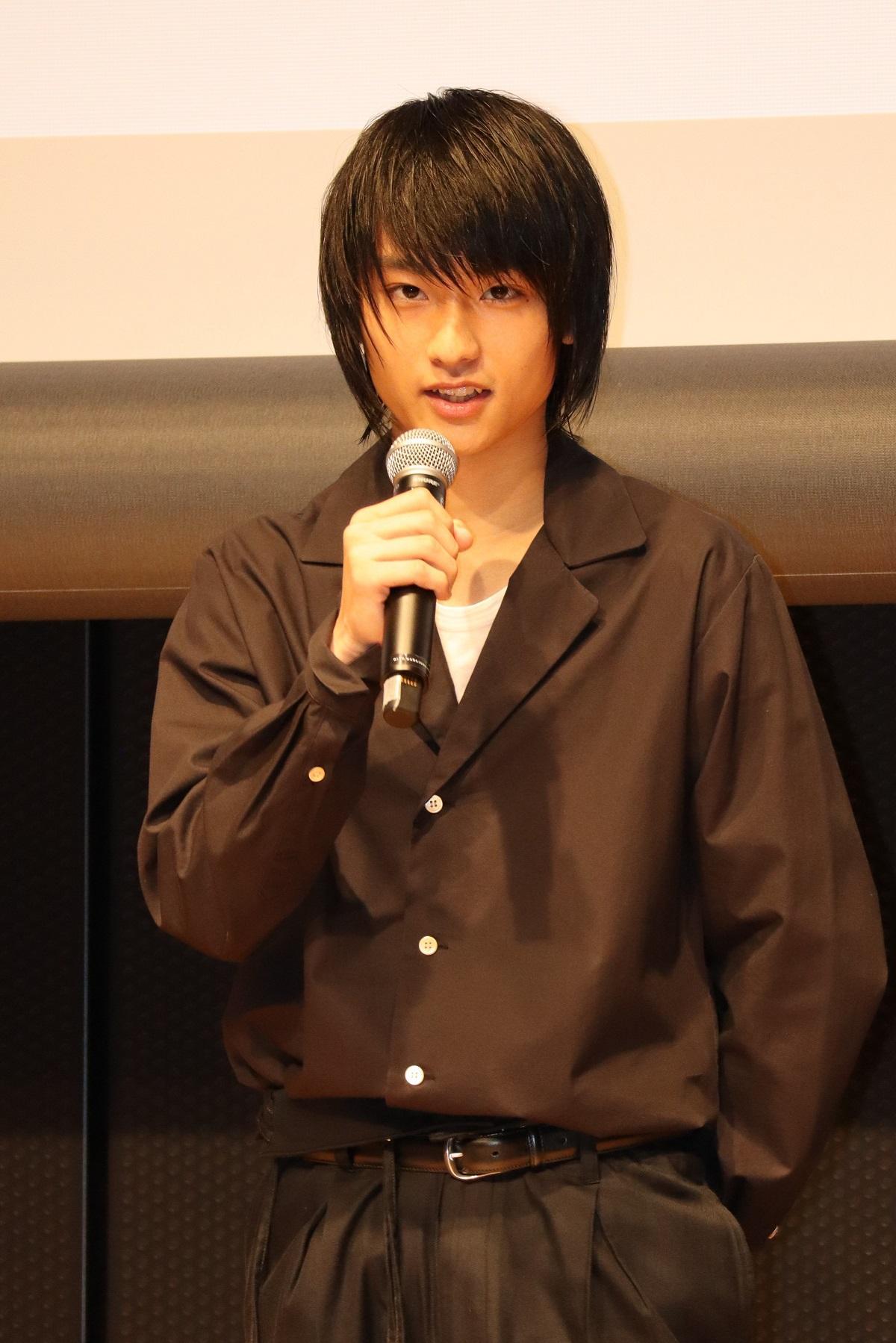 20201017_koihaha_05.JPG