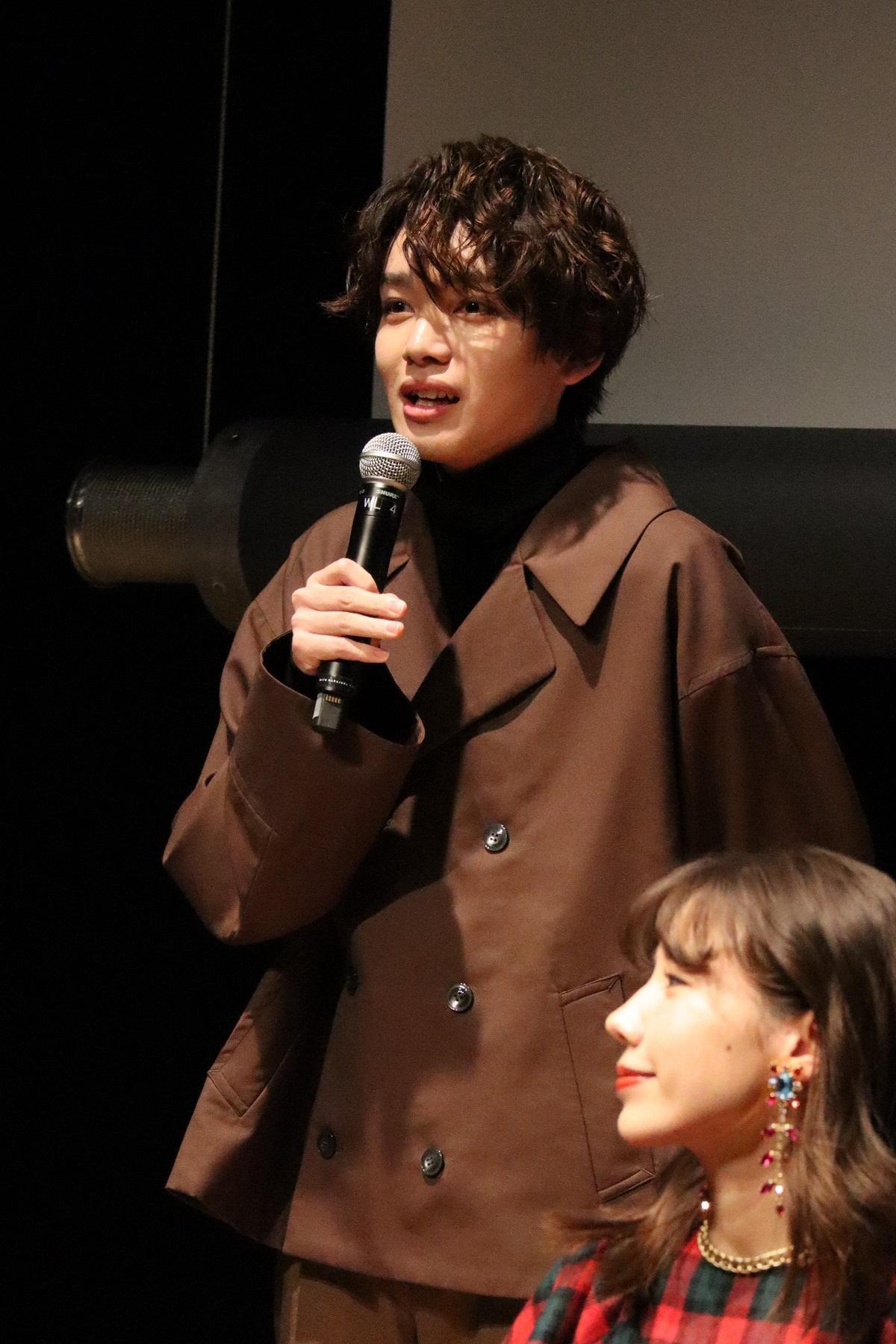 20201017_koihaha_06.JPG
