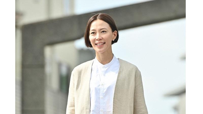 金曜ドラマ『恋する母たち』木村佳乃「夢物語として束の間のひとときに楽しんで」