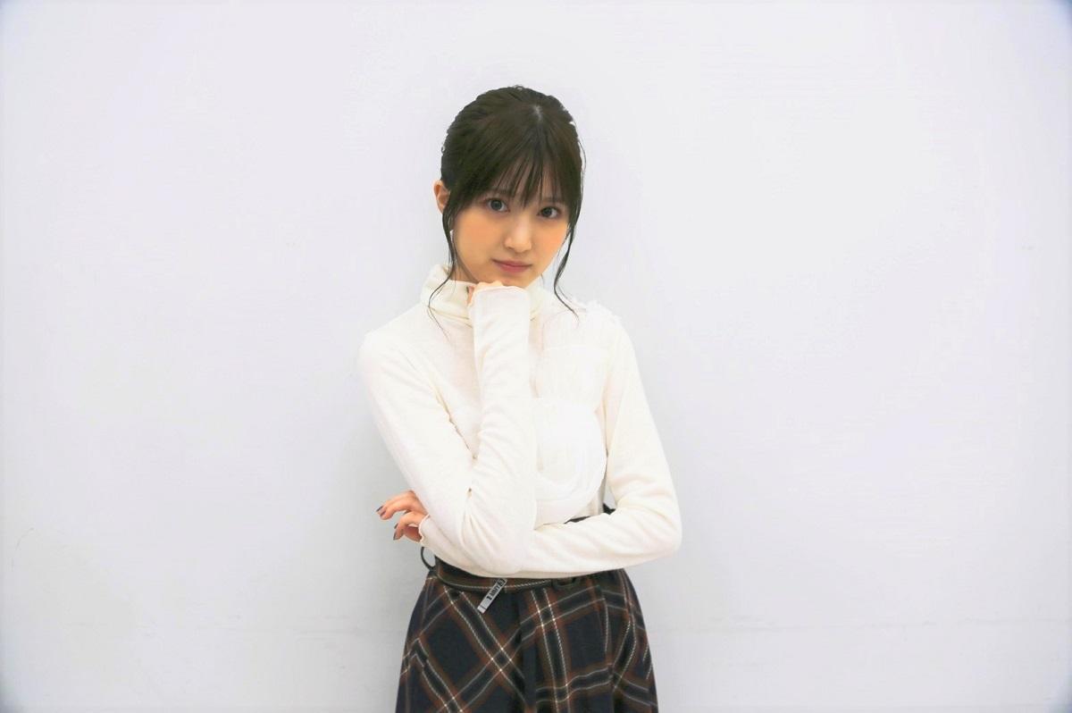 20201023_riaru_02.jpg
