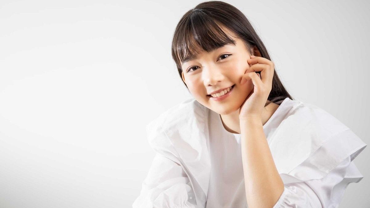 ガールズユニット・821の素顔に迫る!『リアルアイドル』インタビュー第3弾