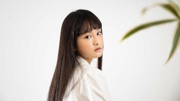 ガールズユニット・821の素顔に迫る!『リアルアイドル』インタビュー第5弾