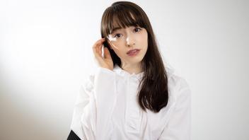 ガールズユニット・821の素顔に迫る!『リアルアイドル』インタビュー第6弾