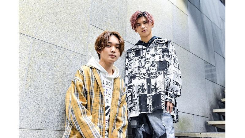 20201127_koihahaha_03.JPG