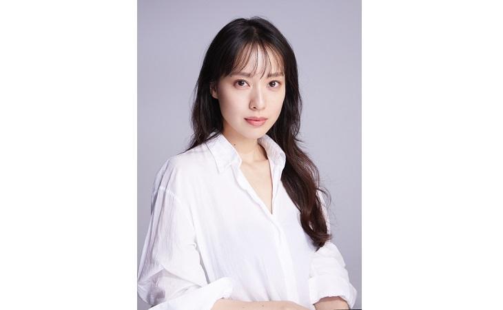 長瀬智也主演新ドラマ『俺の家の話』に戸田恵梨香が謎の女役で出演決定