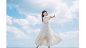 『あのコの夢を見たんです。』第10話のヒロインは鞘師里保!舞台女優を目指す少女役