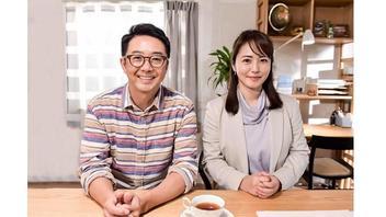 「恋する男たち」第5話主演は矢作兼!磯山さやかとドラマでまさかの共演