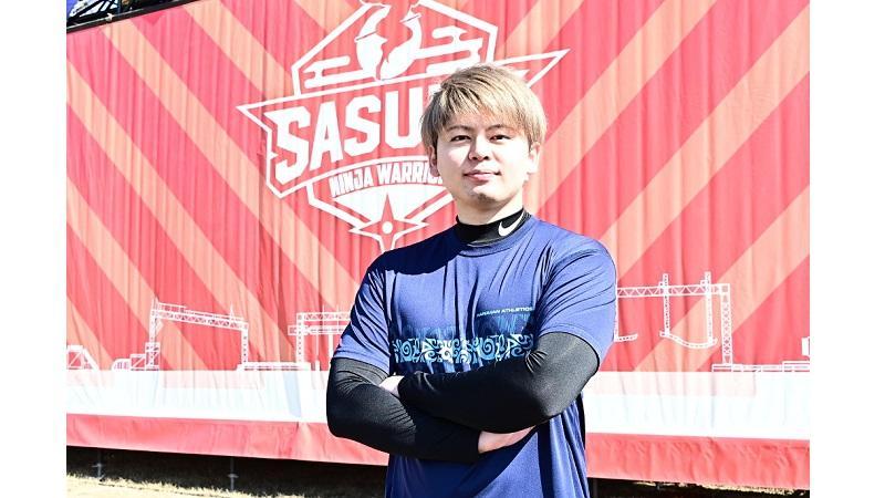 20201204_sasuke_04.JPG