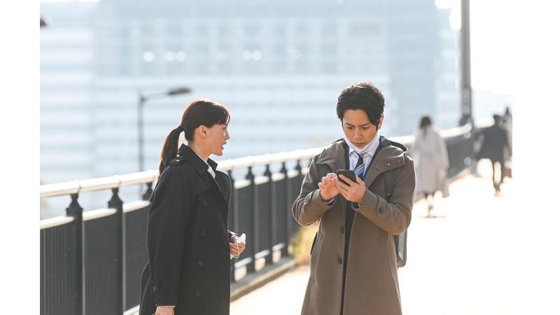 20201204_tengoku_02.JPG