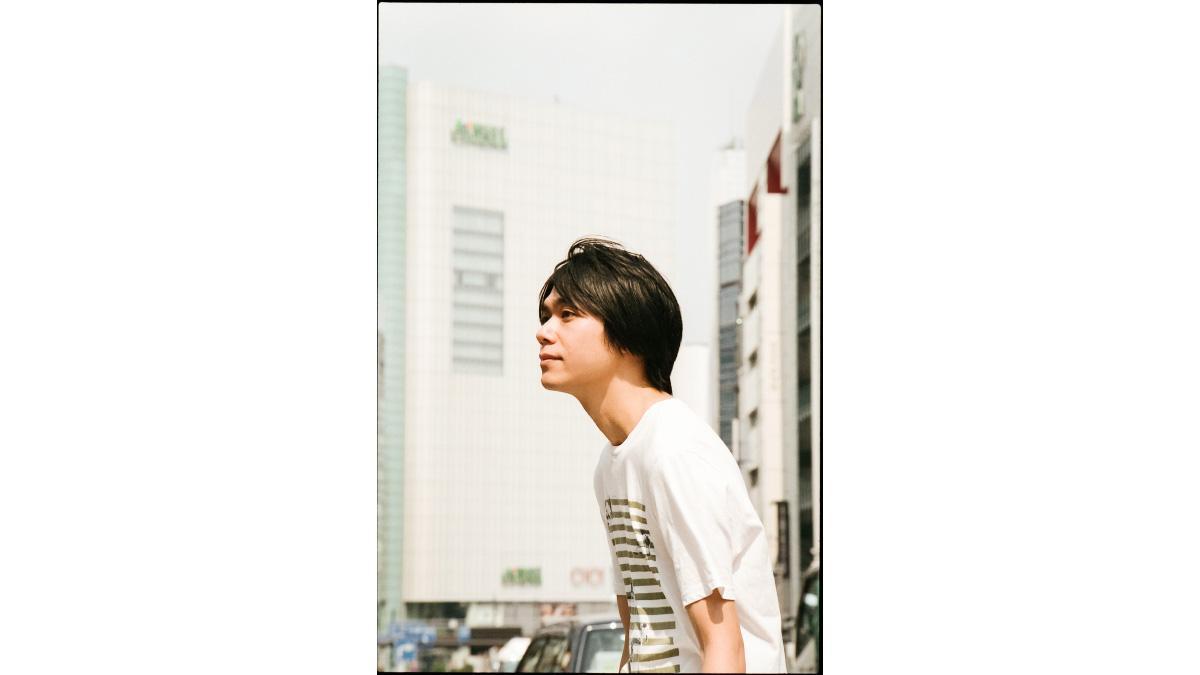 杉野遥亮主演『直ちゃんは小学三年生』EDテーマは小山田壮平の新曲に