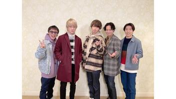 12月17日の『モニタリング』は関ジャニ∞が告白したい女の子を応援