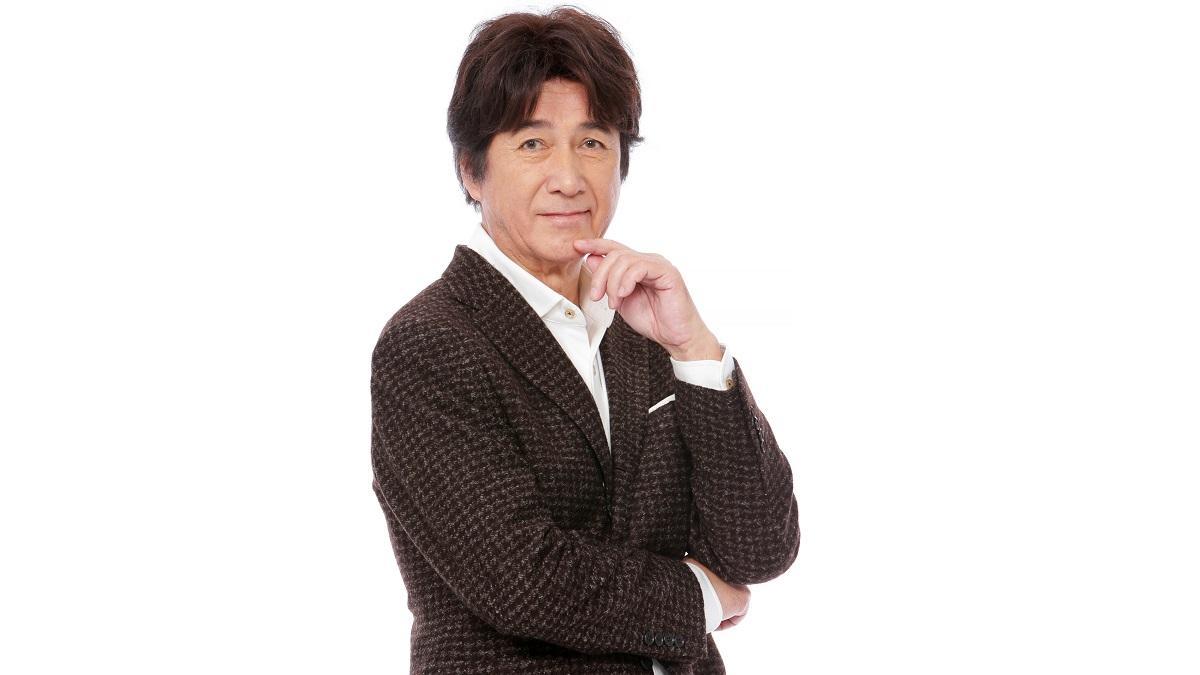 『おじさまと猫』動物に癒される主演・草刈正雄「猫はしゃべるんです」
