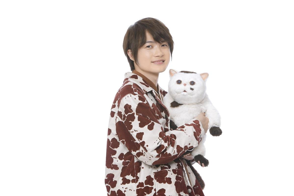 20210106_ojineko_02.jpg