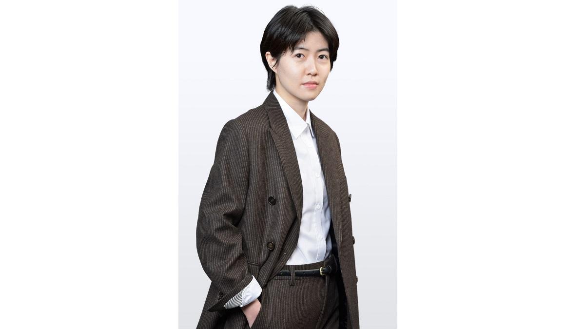 香取慎吾主演ドラマ『アノニマス』元相棒役でシム・ウンギョンが特別出演