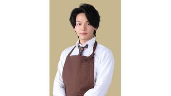 中村倫也主演で『珈琲いかがでしょう』実写ドラマ化!テレ東ドラマ初主演