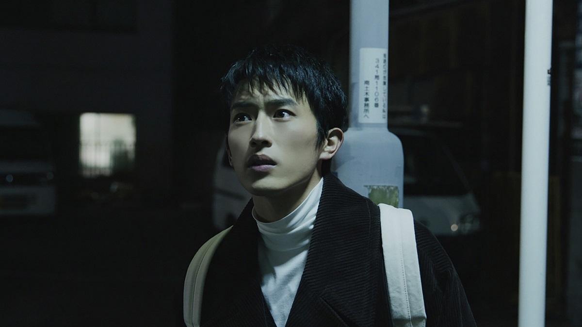 テレ東×清野とおる第3弾!『東京怪奇酒』を杉野遥亮主演でドラマ化