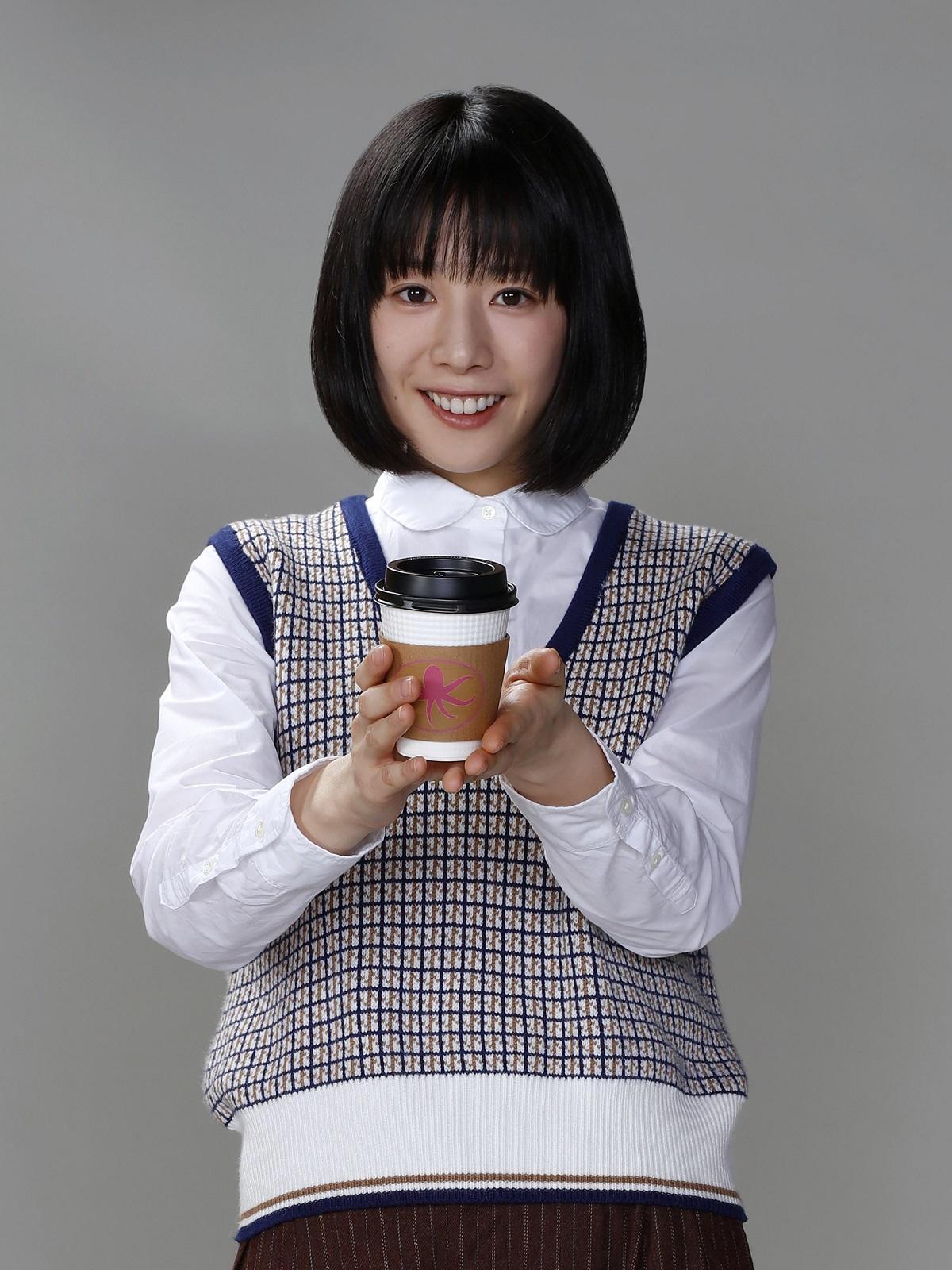 20210204_coffee_03.jpg