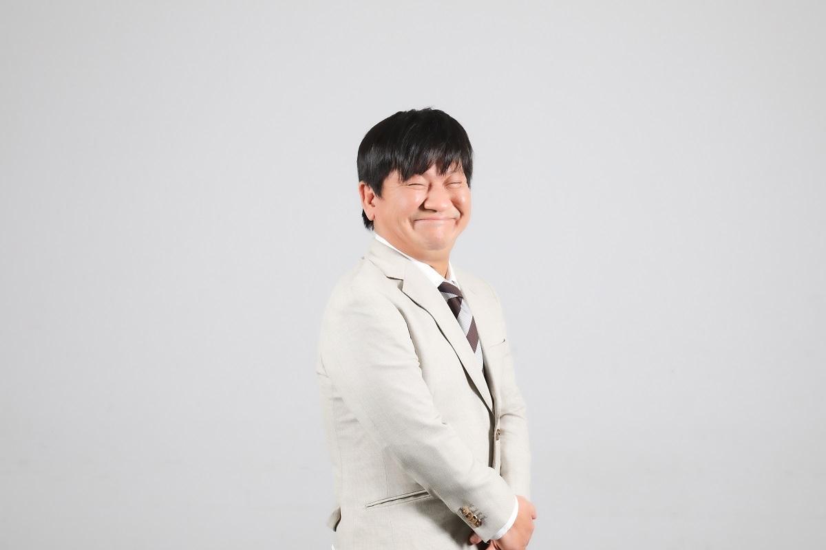 20210223_kaikizake2_04.JPG