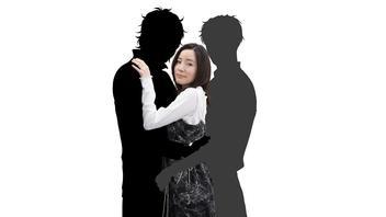 蓮佛美沙子主演で『理想のオトコ』連続ドラマ化!大人の恋愛模様をリアルに描き出す