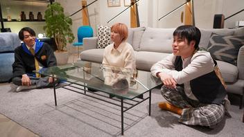 『プロジェクト東大王』伊沢拓司は10年後「上司にしたい芸能人1位」になる!?