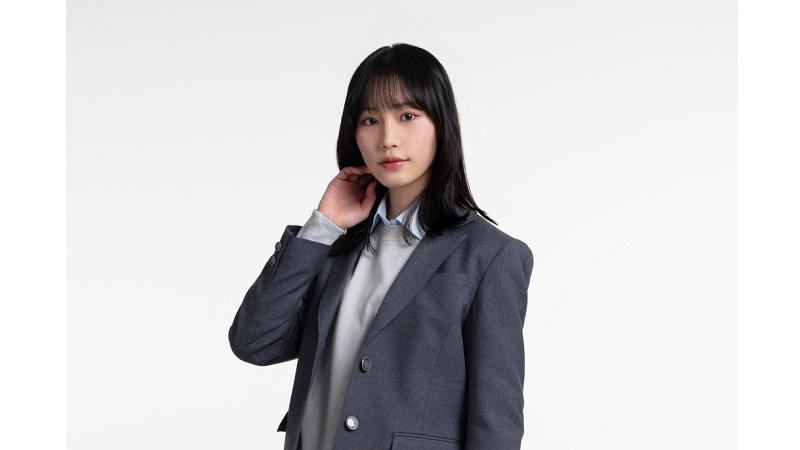 2022年大河ドラマキャスト・南沙良が『ドラゴン桜』生徒役1人目に決定