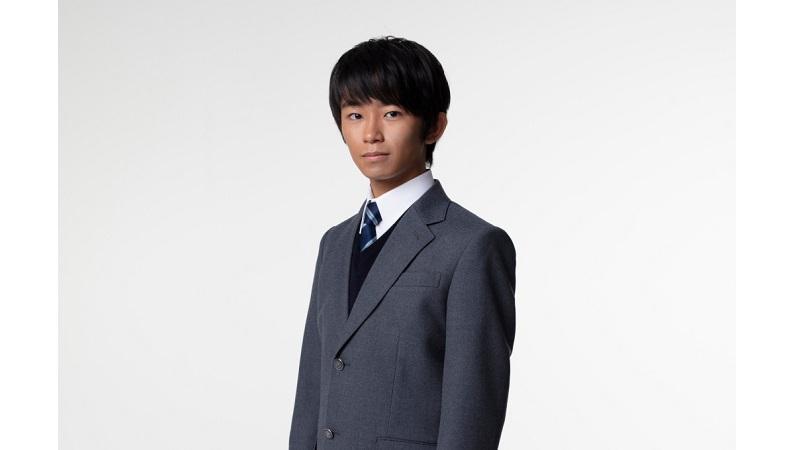 『ドラゴン桜』生徒5人目は加藤清史郎!優秀な弟に劣等感抱く兄の役に